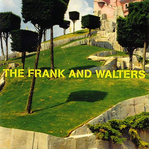 Frank and Walters
