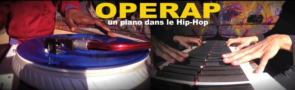 operap thumb