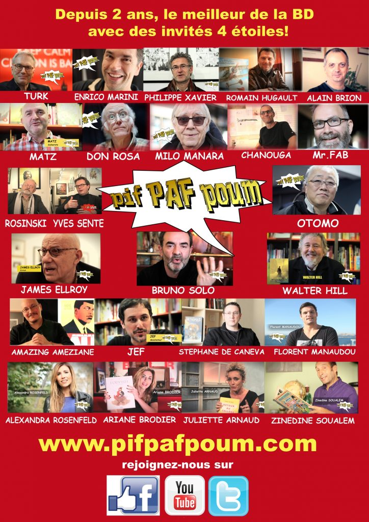pifPAFpoum flyer