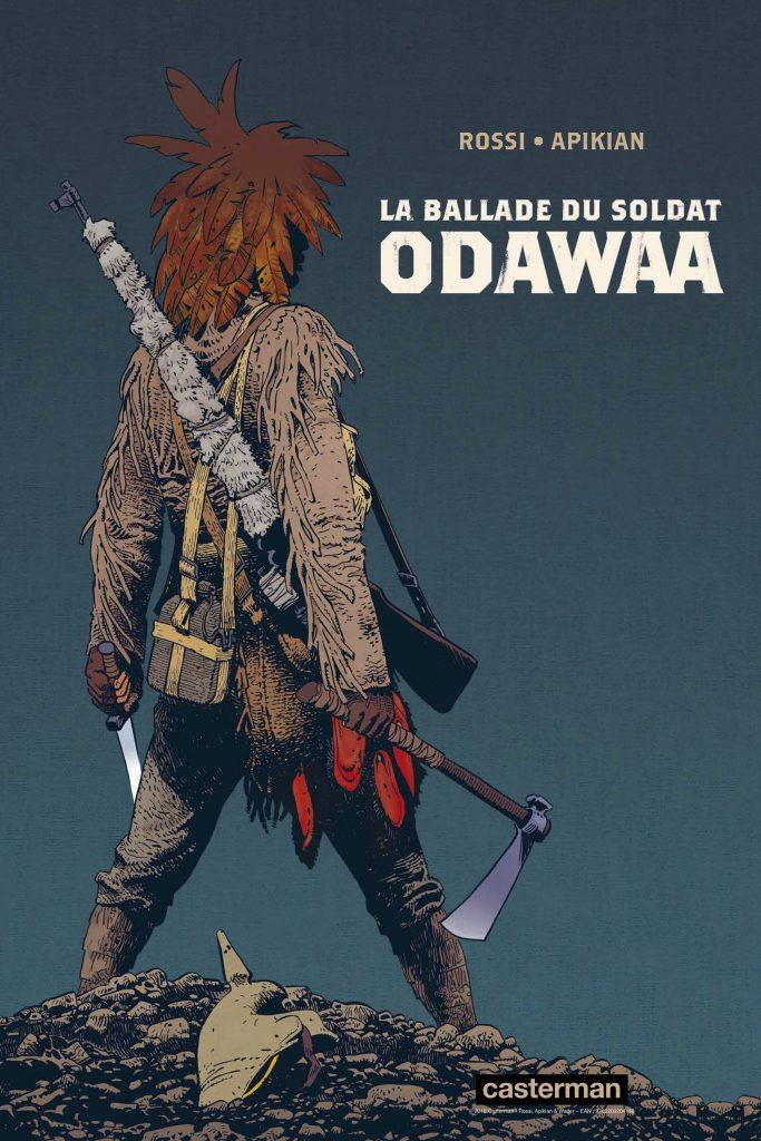 Affiche 40x60_ODAWAA def